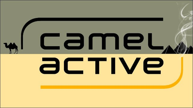 camel active-1