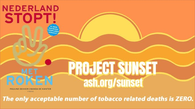 project sunset-1