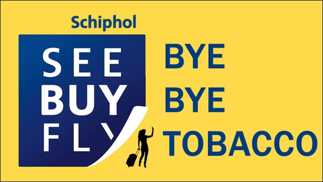 see buy fly bye bye tobacco-1