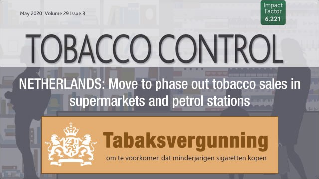 tobacco control over nederland-1