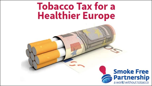 tobacco tax-1