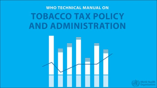 tobacco tax policy-1