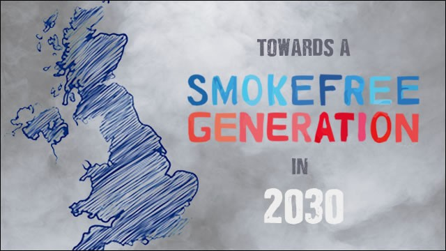 uk smokefree in 2030-1-1
