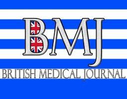 british-medical-journal-1