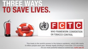 fctc-conferentie-in-moskou