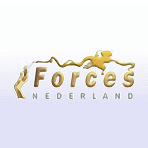 Stichting Forces