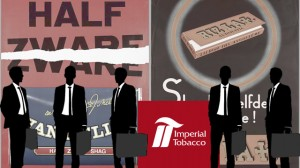 imperial tobacco 2