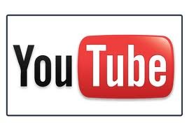 logo-youtube-1