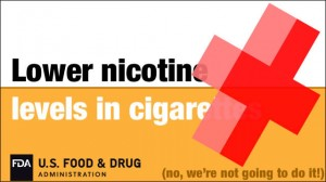 lower nicotine levels-1