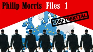 philip-morris-files-deel-1