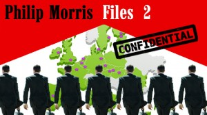 philip-morris-files-deel-2