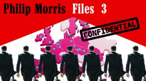 philip-morris-files-deel-3-2