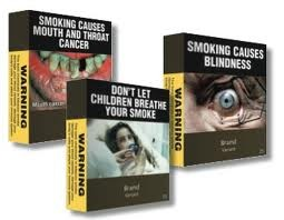 plain-packaging-2