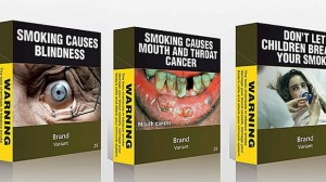 plain-packaging-620x349
