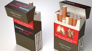 plain-packaging-bas