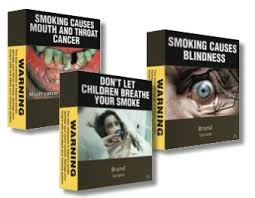 plain-packaging-nieuw-nieuw-2