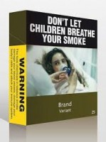 plain-packaging-nieuw