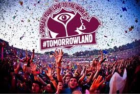 tomorrowland-1