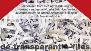 transparantie files-2