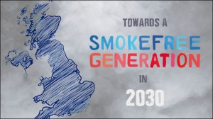 uk smokefree in 2030-1